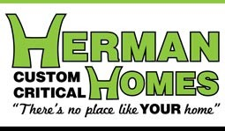 Herman Custom Critical Homes