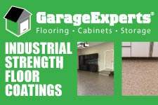 Garage Experts of SW MO