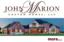 John Marion Custom Homes, LLC