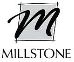 Millstone Custom Homes