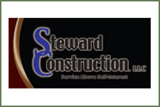 Steward Construction, LLC