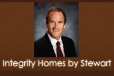 Integrity Homes by Stewart