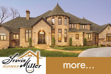 Travis Miller Homes, LLC