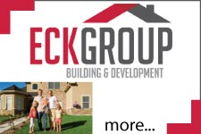 Eck Group Building and Development LLC